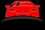 Logo Black2